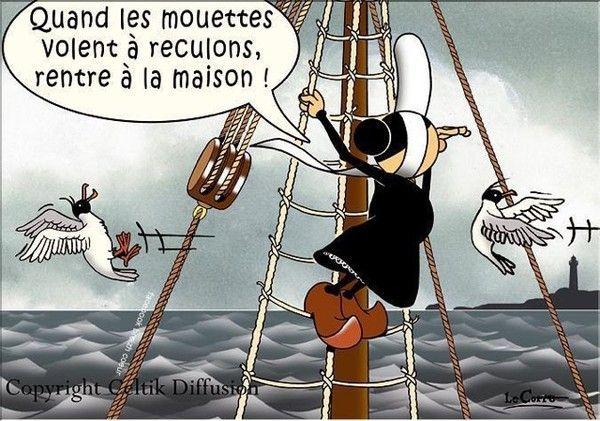 """Résultat de recherche d'images pour """"dessins humoristiques bretons"""""""