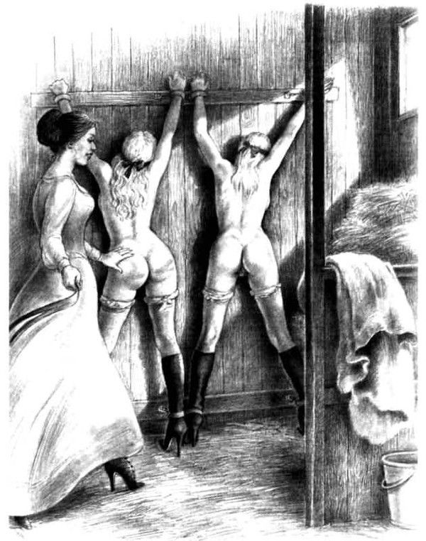 достоинством наказание девушек поркой картинки хотим пожелать вам
