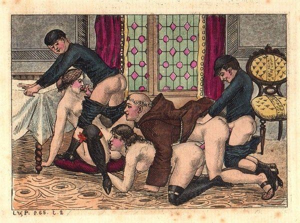 порнография секс фото